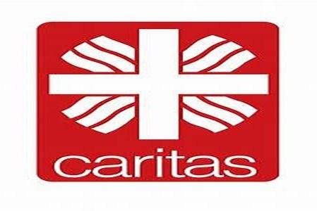 4 Positions at Caritas Rwanda: (Deadline 31 October 2021)