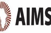 Director, Communications & Public Engagement at African Institute for Mathematical Sciences (AIMS): ( Deadline 30 September 2021)