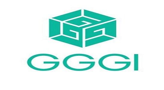 Internship opportunity with Rwanda Program (Sustainable Waste Management) at Global Green Growth Institute (GGGI): (Deadline 20 September 2021)