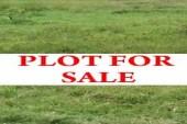 Plot for sale at Kigali, Kicukiro , Masaka (Price : 3,000,000Frw)