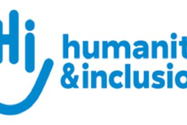 2 Job Positions at Federation Handicap International Rwanda: (Deadline 10 October 2021)