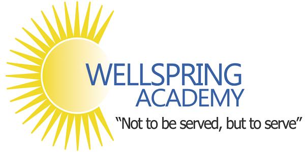 8 Job Positions at Wellspring Academy: (Deadline 27 July 2021)