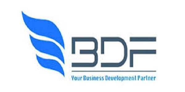 5 Job Positions at Business Development Fund Ltd (BDF): (Deadline 7 October 2021)