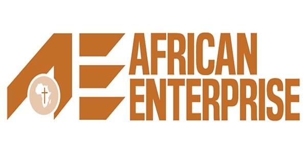 7 Job Positions at African Evangelistic Enterprise (AEE RWANDA): (Deadline 13 August 2021)