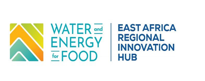 Water and Energy for Food (WE4F) innovation call in East Africa: (Deadline 15 June 2021)