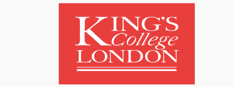 Free Online Course on Business Management at Kings College London: (Deadline Ongoing)