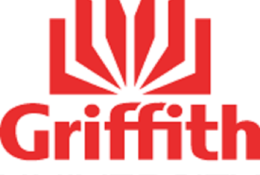 2021 Griffith University Scholarship in Australia – Fully Funded :(Deadline 11 October,2021)