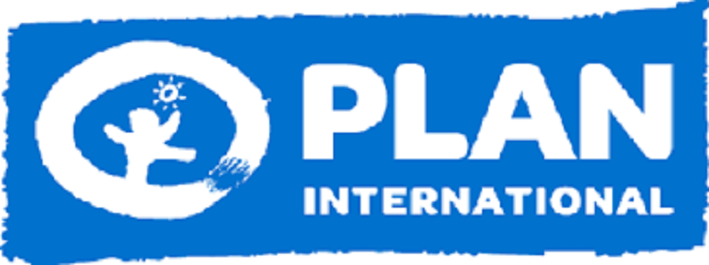 Technical Advisor on Women's Empowerment and Family Promotion at Plan International Rwanda: (Deadline 25 October 2021)