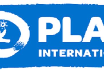 Project Manager-CIVSAM Project at Plan International Rwanda: (Deadline 20 October 2021)
