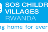 Head Technician/Electrician at SOS Children's Villages Rwanda: (Deadline 24 September 2021)