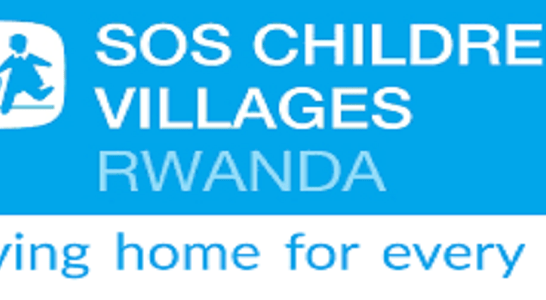 Supply Tool Kits for Youth graduates from Vocational Trainings supported by Family Strengthenig Program Kayonza at SOS Children's Villages Rwanda: (Deadline 22 October 2021)