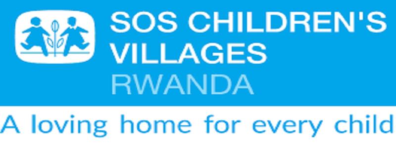 2 Positions of Alternative Care Location Coordinator at SOS Children's Villages Rwanda: (Deadline 24 September 2021)