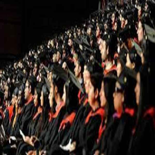 Stockholm School of Economics Scholarship in Sweden – Full Scholarship (Deadline : 18 June 2021)