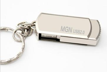 High speed Flash Disk MGN USB 32 GB; Price : 10,000Frw; Free Delivery