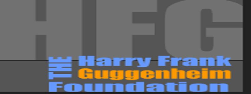 Harry Frank Guggenheim Foundation 2022 Dissertation Fellowships for International Students: (Deadline 1 February 2022)