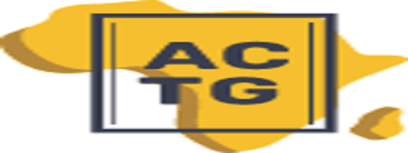 ACTG 2021-2022 Academic Scholarship for African Scientists: (Deadline 15 August 2021)