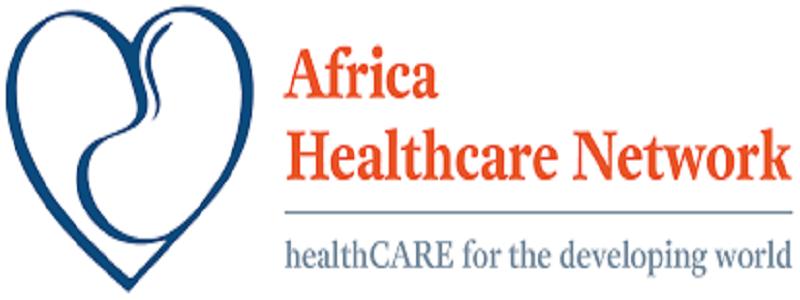 Dialysis Center Manager at Africa Healthcare Network Rwanda LTD: (deadline 24October 2021)
