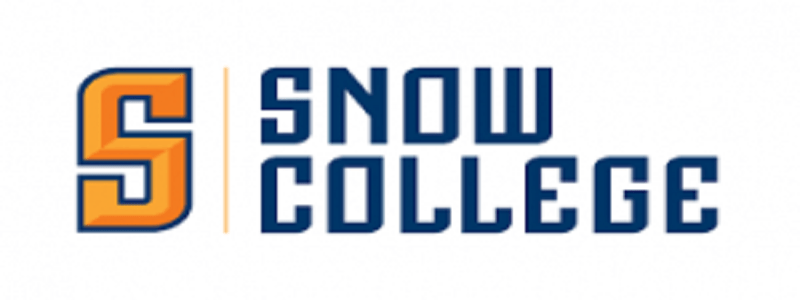 Snow College US 2021 International Student Scholarship: (Deadline Ongoing)