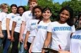 International Volunteering Programs in Latvia – Fully Funded: (Deadline Ongoing)