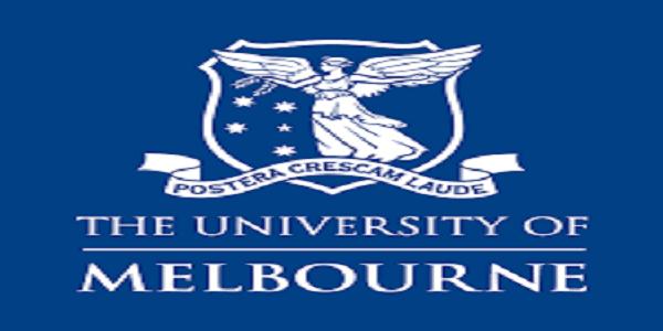 The University of Melbourne 2021 Schiavon Scholarships: (Deadline 30 September2021)