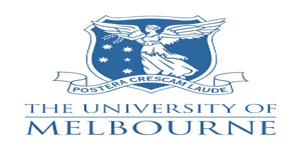 University of Melbourne Australia 2021 Clemenger BBDO Scholarship: (Deadline 30 November 2021)