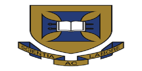UQ 2021 Scholarship in Quantitative Biology for International Students: (Deadline 30 November 2021)