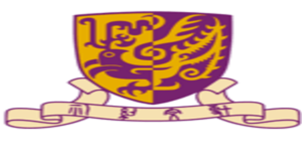 Chinese University of Hong Kong 2021 CUHK Entry Scholarships for International Students in China: (Deadline 30 November 2021)