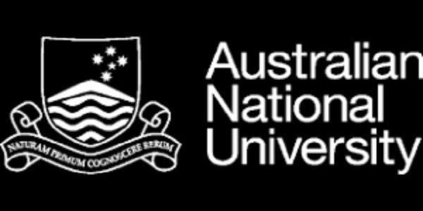 ANU 2021 RSES Opportunity Scholarship for International Students: (Deadline Ongoing)