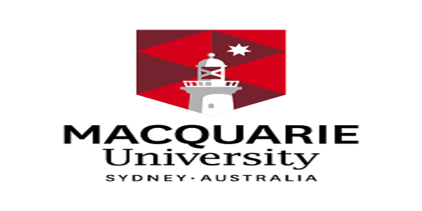 Macquarie University 2021 MUCHE Industry Funded Higher Degree Research (HDR) scholarships: (Deadline 31 December 2021)
