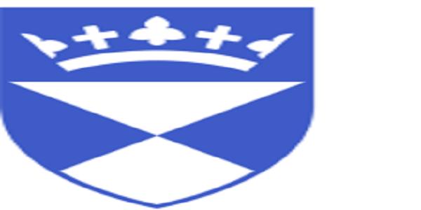 University of Dundee 2021-2022 Steve Weston Scholarship for International Students: (Deadline 30 November 2021)