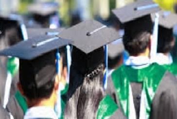 2022-23 Hong Kong Fellowship – Fully Funded: (Deadline 1 December 2021)