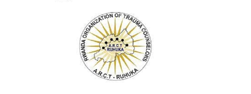 Project Field Officers at ARCT-RUHUKA (Rwandese Association of Trauma Counsellors): (Deadline 3 October 2021)
