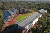 Edith Cowan University Australia 2021 The Haselhurst Scholarship in Classical Performance
