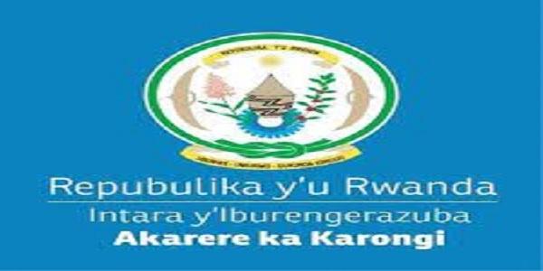 12 Job Positions at KARONGI DISTRICT: (Deadline 27 August 2021)