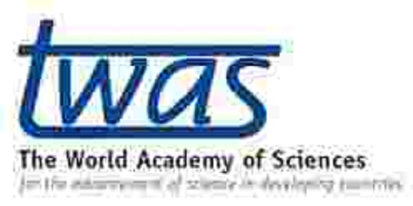 TWAS 2021-2022 Research and Advanced Training for Young Scientists in Developing Countries: (Deadline 1 October 2021)