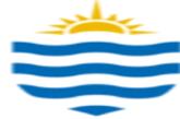 Fully Funded James Cook University Australia 2021 International Research Training Program Scholarship (IRTPS): (Deadline 30 September 2021)