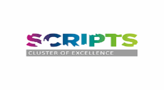 SCRIPTS 2021 Research Training Fellowships for International PhD Students: (Deadline 15 November 2021)