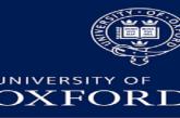University of Oxford 2022 Clarendon Scholarship for International Student: (Deadline 22 January 2022)