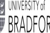 University of Bradford 2021 International Relations, Politics and Security Studies Undergraduate Scholarship: (Deadline 21 September 2021)