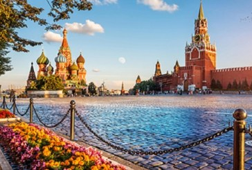 2021 HSE Global Scholarship in Russia – Funded: (Deadline30 October 2021)
