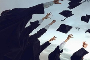 Wilfrid Laurier University (WLU), Canada 2021 Farouk and Dawn Ahamed International Student Scholarships: (Deadline 30 November 2021)