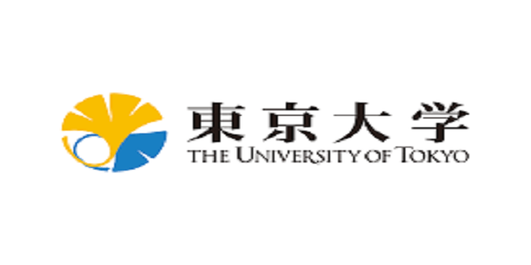 University of Tokyo 2022 University Recommended Japanese Government (MEXT) Scholarship for International Students: (Deadline Ongoing)