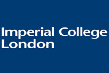 Imperial College London 2022 Scholarship for African Students: (Deadline 1 February 2022)