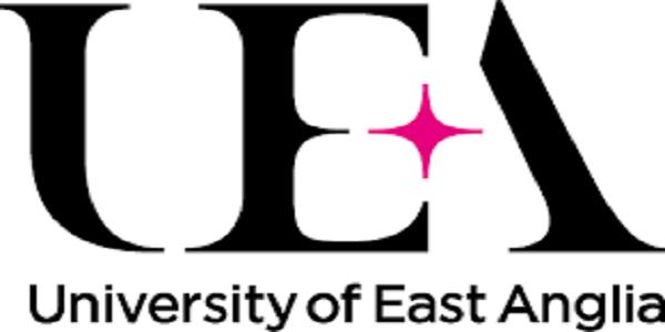University of East Anglia 2021 INTO UEA International foundation grants for students at UK: (Deadline 31 Deadline October 2021)