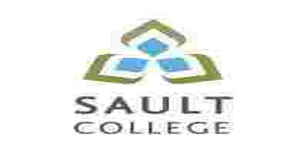 Sault College's Canada 2021 Amazing Entrance Scholarship: (Deadline Ongoing)