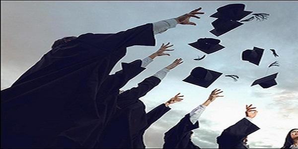 70 Scholarships of 2022 Vistula University Merit Scholarship- Fully Funded: (Deadline 22 January 2022)