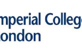 Imperial College London 2021 President's PhD international awards at UK (Deadline: November 5, 2021)