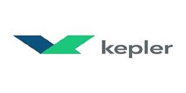 Backpack 26 Project Fellows at Kepler/ Generation Rwanda: (Deadline 11 October 2021 )