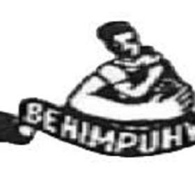 BENIMPUHWE