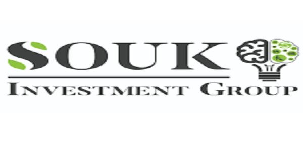 Monitoring and Evaluation Specialist at SOUK IG Ltd: (Deadline 15 October 2021)